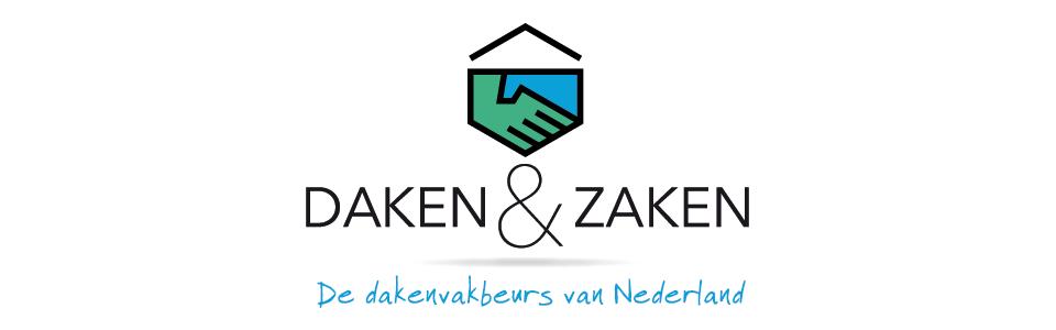 DAKEN & ZAKEN