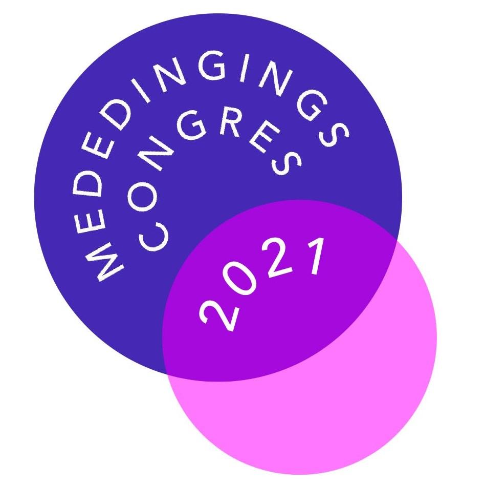 Mededingingscongres 2021