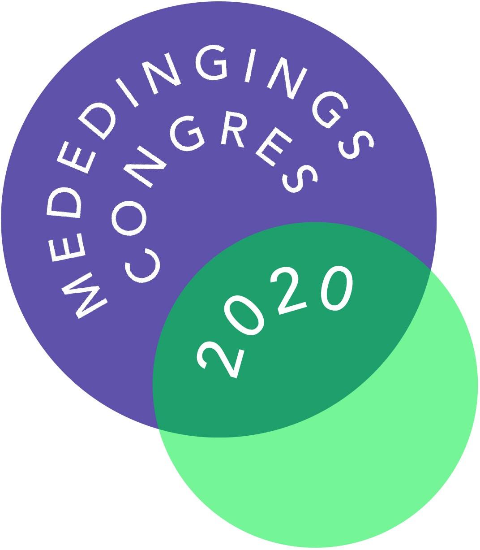 Mededingingscongres 2020